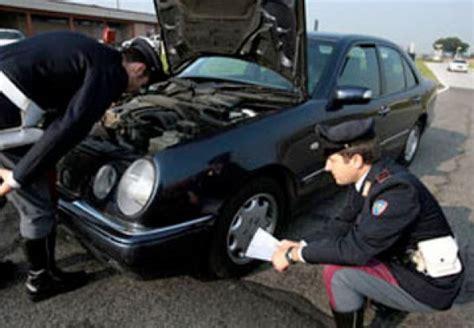 ufficio motorizzazione motorizzazione civile di roma orari the knownledge