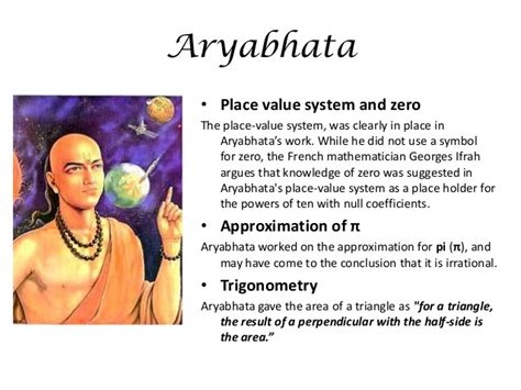 aryabhatta biography in hindi font history of zero by aryabhatta in hindi