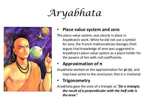 aryabhatta biography in hindi in pdf image gallery mathematician aryabhata