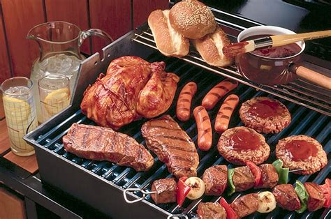 Bbq In Bbq Catering Denver Barbeque Mile High Catering