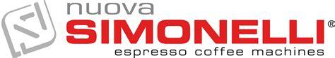 Nuova Simonelli   Shop by Brand
