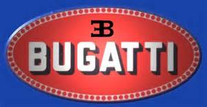 Bugatti Logo Font Bugatti Logo 2013 Geneva Motor Show