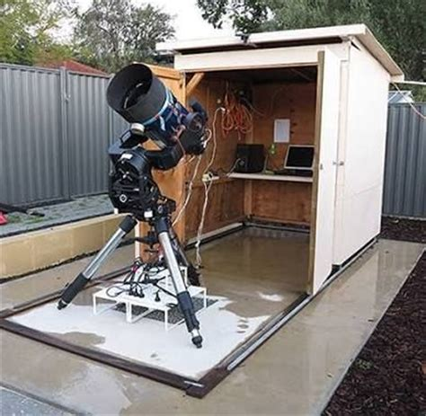 backyard telescope 1000 images about homemade amateur telescopes on pinterest mirrors homes and animals
