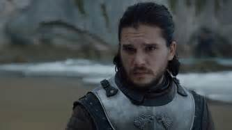 Of Thrones S07e01 07 Complete of thrones s07 complete 1080p amzn web dl dd 5 1 h
