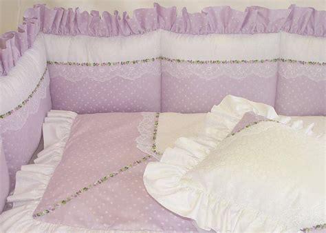 Lavender Baby Bedding Sets Lavender Celeste Crib Bedding Set Blauen Crib Bedding
