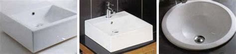 Bathroom Clearance Outlet Astwood Bathroom Clearance Outlet Ltd 187 Bathrooms Showers