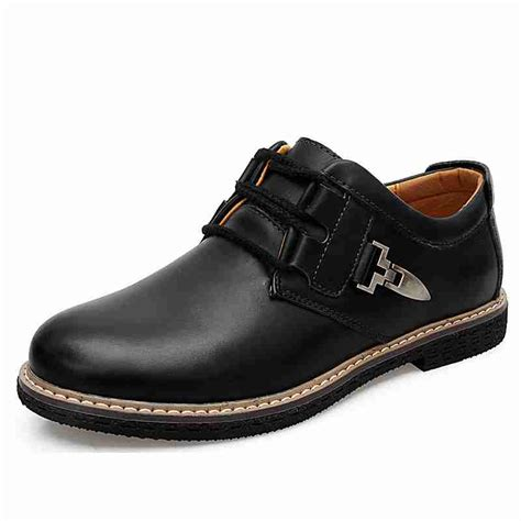 mens trainers loafers luxur flat shoe brand