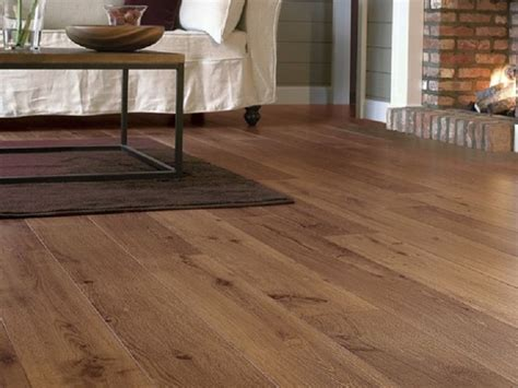 luxury vinyl flooring vancouver durable and stylish
