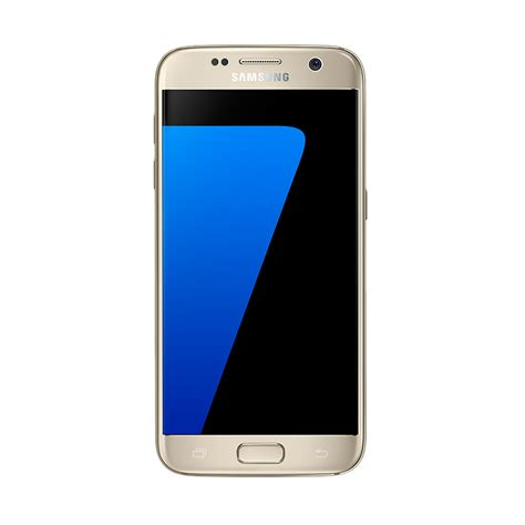 Samsung Galaxy S8 Garansi Resmi Sein 1tahun Baru Segel Ori Aif6 jual samsung galaxy s7 edge sm g935 smartphone gold