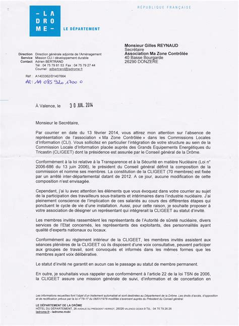 Exemple Lettre De Motivation General Modele Lettre De Motivation Vap 85 Document