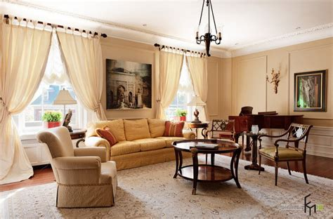 what color curtains with beige walls curtains with beige walls curtain menzilperde net