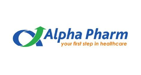 Apha Pharmacy by Alpha Pharm Pharmacy Lifestyle Centre Ballito Pharmacies
