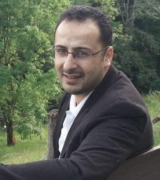 www haoues com haoues seniguer photo cahiers de l islam