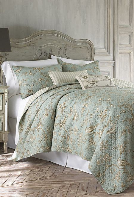 french country comforter best 25 french country bedding ideas on pinterest