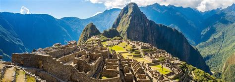 liberty travel custom vacation packages  travel deals