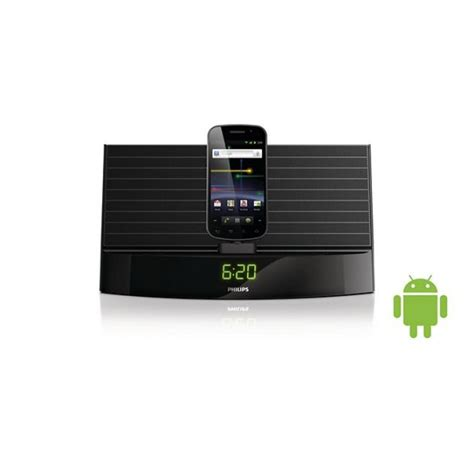 android bluetooth speaker buy from radioshack in philips as140 37 android fidelio bluetooth speaker