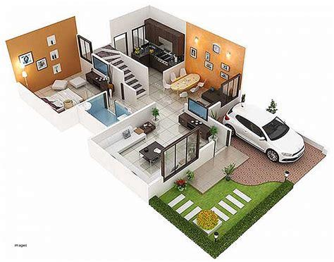 duplex house plans 800 sqft house plan luxury duplex house plans 800 sq hirota oboe com