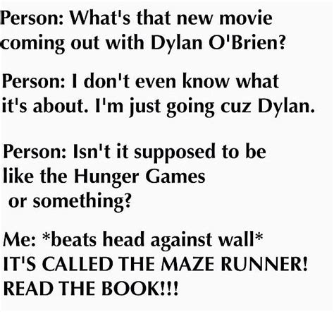 766 best the maze runner scorch trials the cure