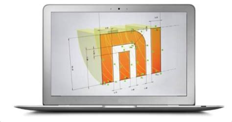 Laptop Apple Keluaran Pertama laptop pertama xiaomi tak identik dengan macbook air kabar berita artikel gossip