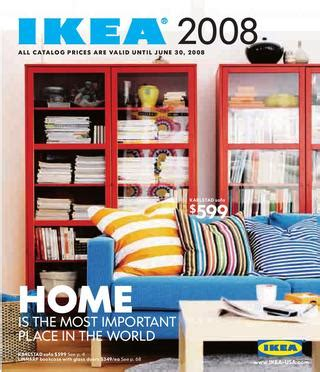 home door design catalog ikea ikea 2008 catalog by odabashianr issuu