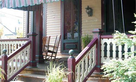 Patio Railings by Sawn Balusters Porch Railings Wood Deck Railings