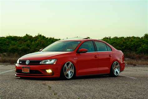 volkswagen gli stance the world s most recently posted photos of gli and stance