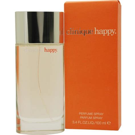 Clinique Happy For Fragrance Bibit Parfum 90 Ml clinique happy 100ml perfume philippines perfume philippines