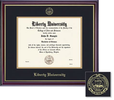 Georgetown Mba Prestige diploma frames liberty bookstore