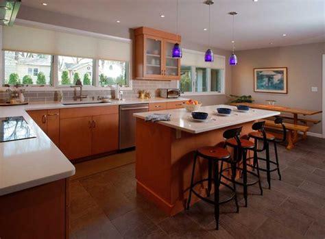 kitchen cabinets easton pa 41 best portfolio of lydia bogle for morris black designs