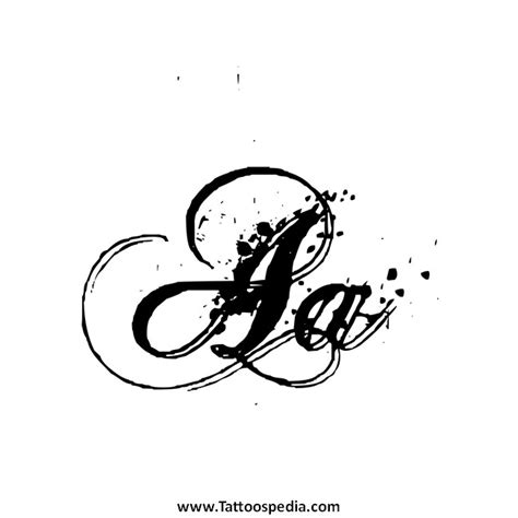 tattoo lettering design software tattoo fonts software free download 1
