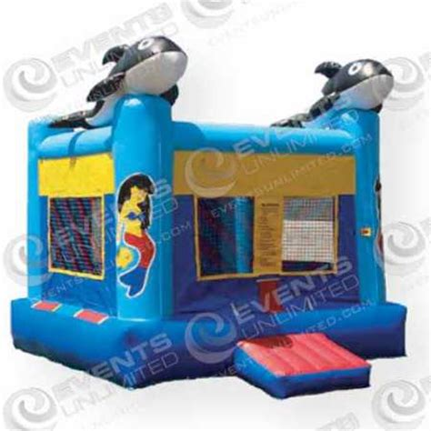 bounce house games sea world jumper events unlimited