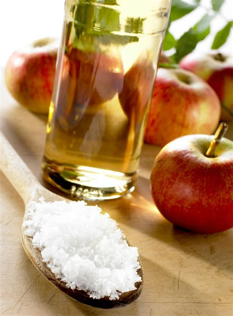 How Often Should You Drink Apple Cider Vinegar Detox by Weight Loss How Much Apple Cider Vinegar Do You Need To