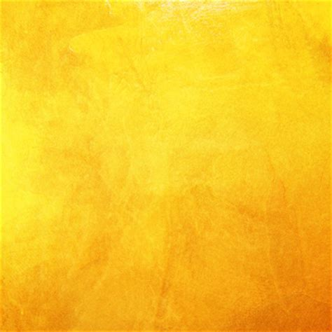 color oro opiniones de oro color