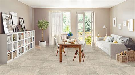 tipos de azulejos tipos de azulejos y sus usos 187 mn golfo