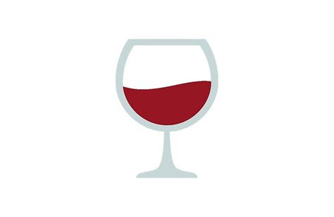 wine emoji quot wine emoji quot laptop skins by scrappydesigns redbubble