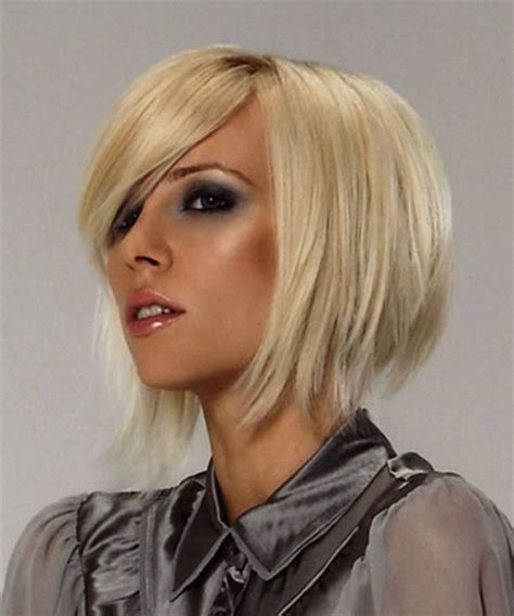 blonde hairstyles the hottest haircuts trends hairstyles 25 short hair trends 2014 short hairstyles 2017 2018