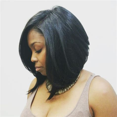 weave bob cut in one pack i m up yall sleep natural quick weave hairbymarsay