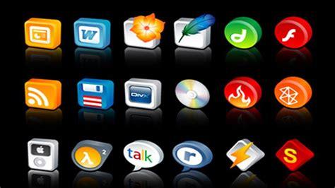 iconos para escritorio windows 7 como descargar icono para el escritorio windows 7 8 xp