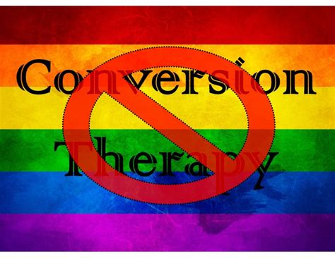 to be a therapy boynton officials say no to conversion therapy on minors southern palm