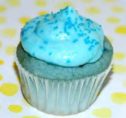 How Color Affects Your Mood blue food anyone 10 facts about how colors affect your