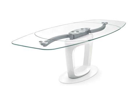 tavoli consolle moderni tavoli tavoli sedie consolle classici e moderni