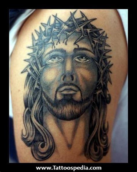 tattoo black jesus rose tattoo for guys tumblr black jesus tattoos dreads
