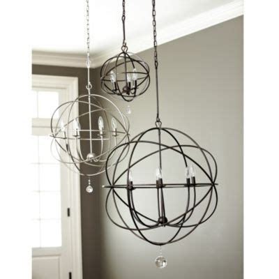 Small Foyer Chandelier The World S Catalog Of Ideas