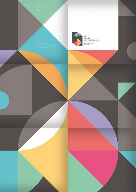 triangle pattern highlights 172 best triangle pattern images on pinterest