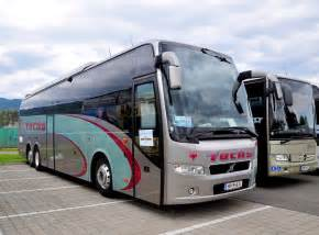 Volvo Buses Imcdb Org 2007 Volvo 9900 In Quot 360 2011 Quot