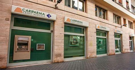 cariparma sede banche part 2