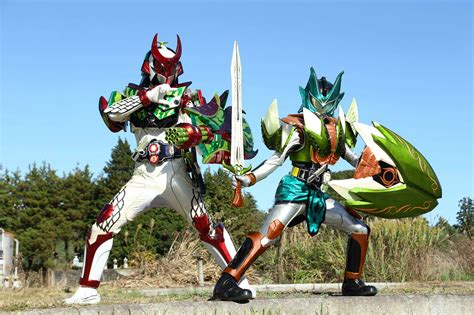 068rhs Kamen Rider Zangetsu 1 kamen rider idun vs kamen rider zangetsu by arkirei1500 on