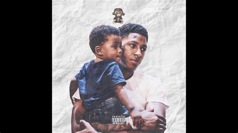 youngboy never broke again war with us youngboy never broke again war with us official audio