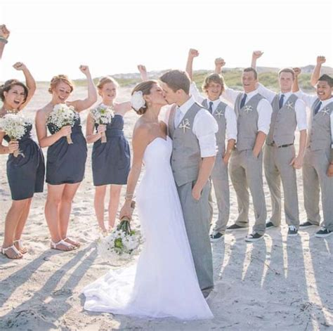 Relaxed Khaki buy beach wedding suits from tien son custom tailored