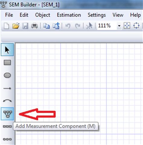 add measurements the stata 187 using stata s sem features to model the beck depression inventory